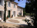 Property for sale France,French Property for sale,Real Estate France, French Real Estate, Maison à vendre,Properties for sale France,French Properties for sale,Maisons à vendre,Propriété à Vendre France, Propriété à Vendre Français, Immobilier France