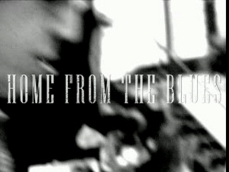 Boule Noire 14 Avril teaser 7