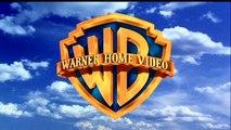Watch The Wolverine Full Movie HD 1080p HD 1080p 2013