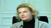 itw Anne Sophie Joly (CNAO): Surpoids et obésité devenir acteur de sa santé