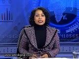 International Tax in Mauritius with Afsar Ebrahim
