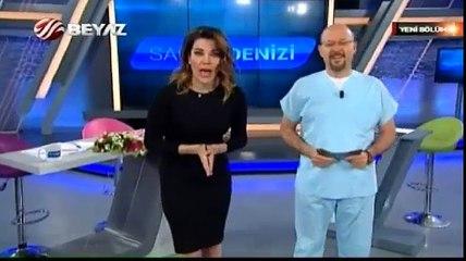 Sağlık Denizi 07.06.2015