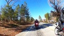 RIMG0002  Ricoh WG-M1: KTM Super Duke 1290 R, DUCATI Monster 1100, Ducati 900s