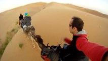 Viajar a Marruecos - Excurciones Por el Desierto Marruecos en 4x4 - Viajes al Deierto
