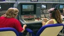 Launch Control Center ( LCC ) 2014 NASA Kennedy Space Center
