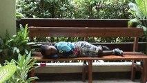 Haiti: Wie leben die SOS-Kinder heute?