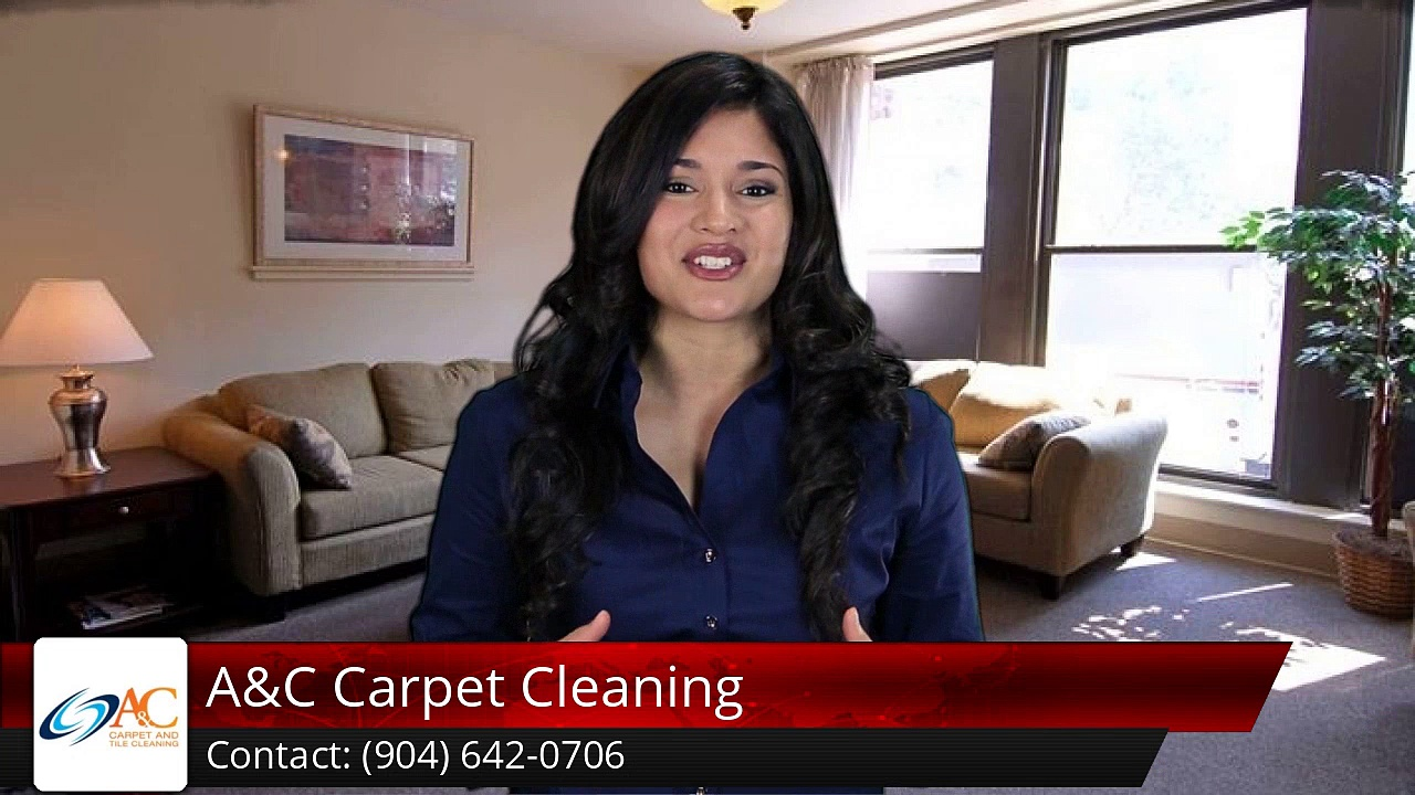 Jacksonville, FL Tile and Grout Cleaning Pet Stain Removal Carpet Cleaning