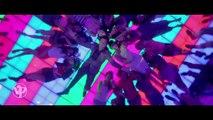 Satyam Shivam Sundaram - Full Video Song - Mitwaa - Swapnil Joshi & Sonalee Kulkarni - YouTube[via torchbrowser.com]