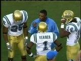 Cal vs UCLA 2006 - 1st Half