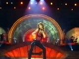 I'm alive --- Celine Dion