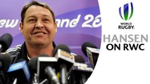 EXCLUSIVE! Will New Zealand defend Rugby World Cup title?