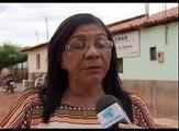 Reportagem sobre os 10 anos da implantação do programa Fome Zero em Guaribas no Piauí