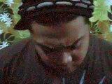 Funny SAMOAN DUDE (krazy Samoan dude)