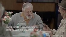 Super Bowl Commercials Pepsi Twice in a Lifetime Super Bowl Commercial 2014