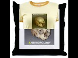 Forensic Anthropology Gift Ideas: Forensic Science A-Z