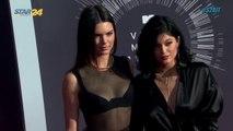 Kendall et Kelly Jenner débarquent sur Topshop
