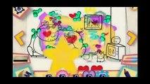 Peppa Pig Coloriage d'un épisode français Artiste complet coloriage pour les enfants
