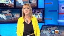 """Al Tgr Campania il forum """"Lotta alla mafia ed alla corruzione negli appalti pubblici"""""""