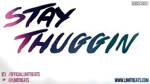 STAY THUGGIN   TRAP   HIPHOP BEAT 2014   SNIPPET PROD  BY LIMIT BEATS & MIKEY B BEATS