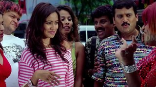 Chirutha 2015 Full Hindi Dubbed Movie | Ram Charan, Neha Sharma, Prakash Raj