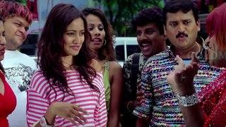 Chirutha 2015 Full Hindi Dubbed Movie   Ram Charan, Neha Sharma, Prakash Raj