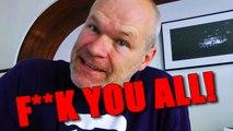 Uwe Boll pète un câble et insulte tout le monde !