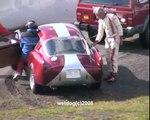 Ferrari Racing Days Nurburgring(Nürburgring)