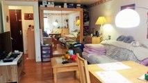 Vente Appartement  Fontenay-le-Fleury (78330)