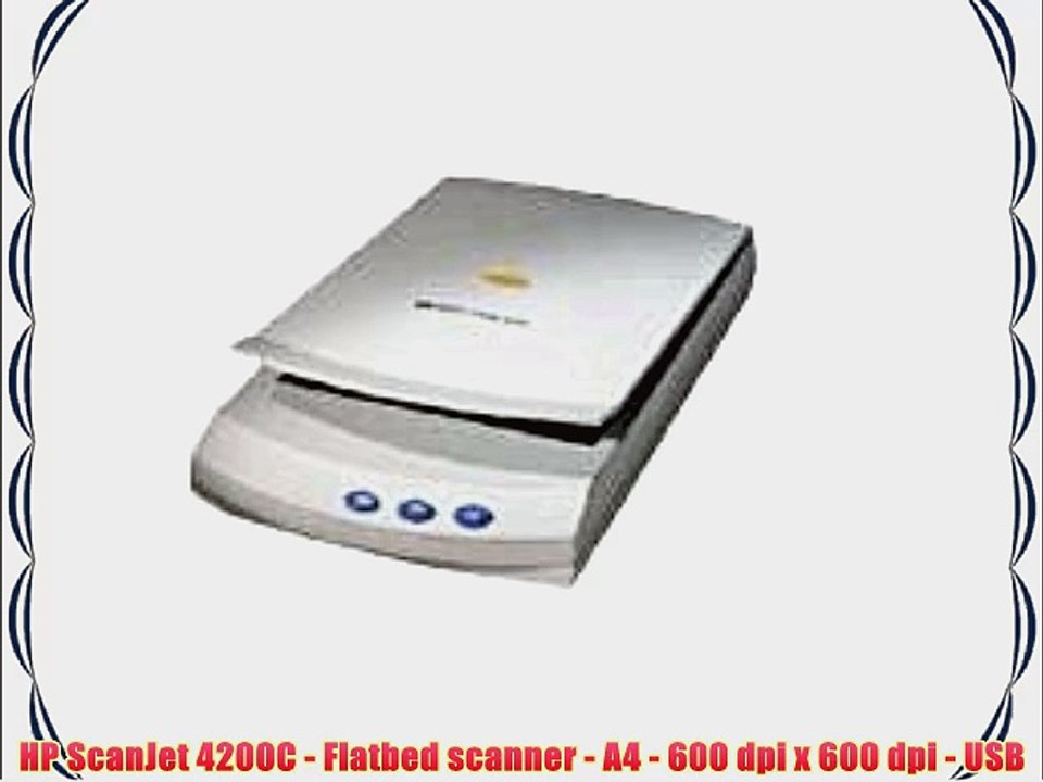 GENIUS 600DPI USB SCANNER WINDOWS DRIVER