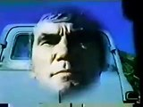 Chase 1973 Television Series Intro