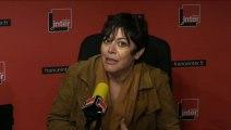 """Valérie Zenatti, 41e Prix du Livre Inter : """"Je n'en reviens pas encore tout à fait"""""""