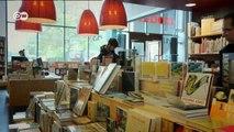 Cultura.21: Especial: Gutenberg en el huracán digitalSobre el valor del libro en la era digital   Cultura.21