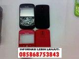 NOKIA, 2650, 2720 fold, 3110, 5250, 600  ,jual casing HP, case cover