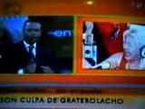 COPLAS MIGUEL ANGEL RODRIGUEZ - LA ENTREVISTA RCTV