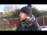 Diary of a Badman - Jam that Hype