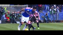 Paulo Dybala 2015 ●Welcome To Juventus | Best Skills & Goals,Highlights |HD|