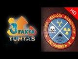 3 Fakta Tuntas Tragedi Teror Bom - Tuntas 24 Februari 2015