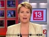 Mise en vente du programme Rives de Seine