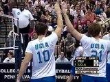 2006 NCAA Volleyball Championship UCLA vs. Penn State_game 3_chunk_1.mp4