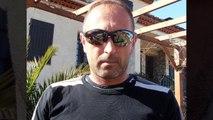 lunettes de soleil multifonction tactiques ( tactical sunglasses )