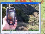 Mobile GIS to the Rescue  or How to save time thanks to GIS/GPS technology