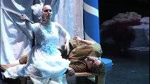 El somni d'una nit d'estiu - Aula de Teatre Carles Pons (3/3)
