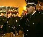 Elle est belle la police française ;-)