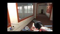 Scout Montage - Team Fortress 2