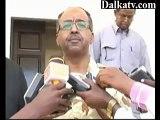 somali-Hindiya oo Safiir cusub u soo magacowday Magaalada Muqdisho