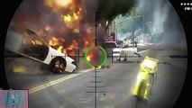 [Codes De Triche GTA 5] Cheat Codes Xbox 360 & PS3 Grand Theft Auto V (MARS 2014)