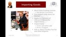 Dubai Imports | Simple Ways About Dubai Imports