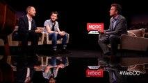 MOOC Le Live - WEB CC - émission #1 - 10 juin 2015 à 18h
