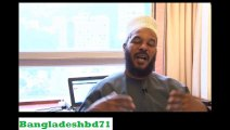 Halal dating in terms of Islam-- Dr. Bilal Philips