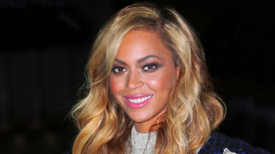 Beyonce Underwhelms By Announcing She's Vegan